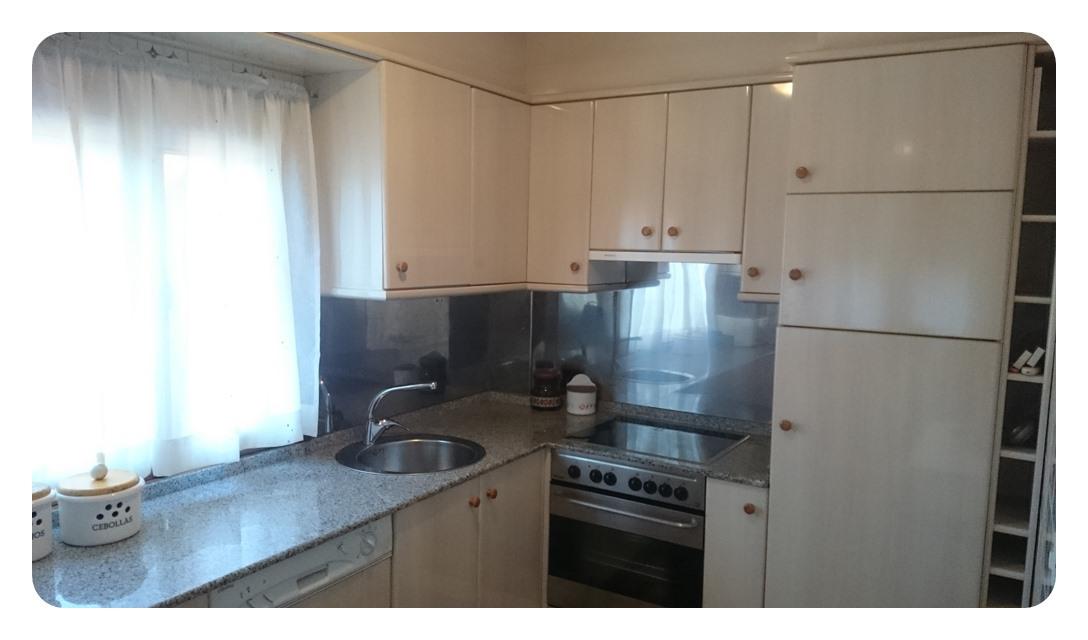 lavavajillas+horno+lavadora+plancha+ tostador+cafetera+aspirador