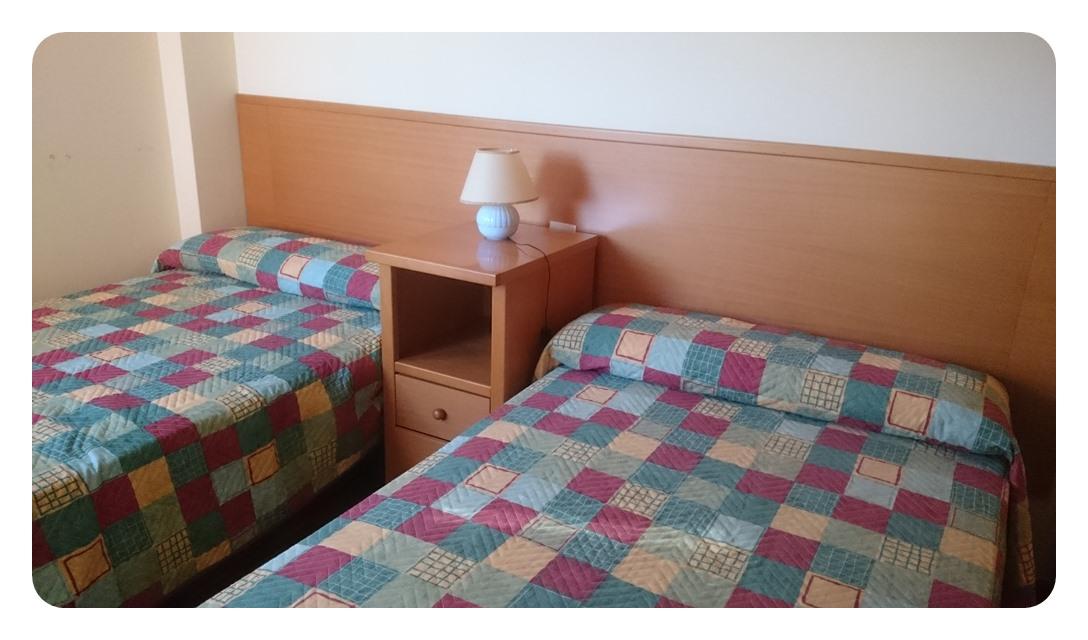 ropa de cama y toallas de todo tipo