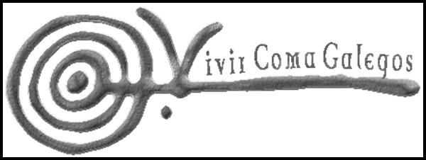 VIVIRCOMAGALEGOS