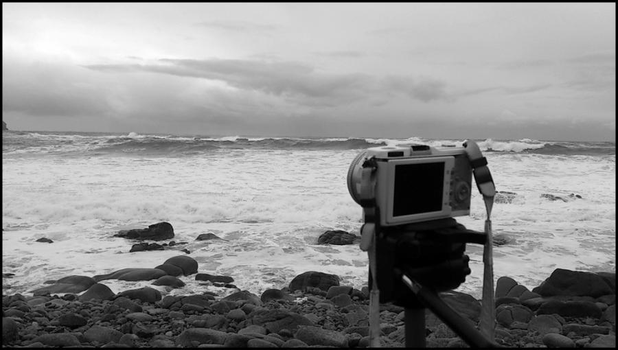 Saca tus propias fotos. Ruta fotográfica.