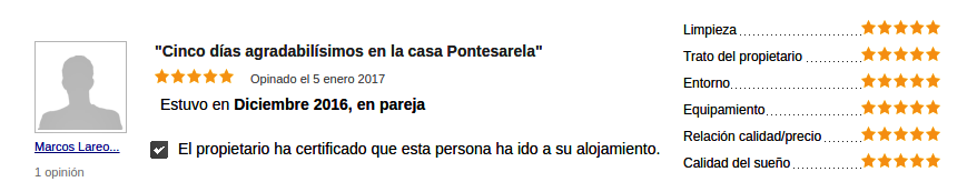 Opinión Marcos Lareo Gomez